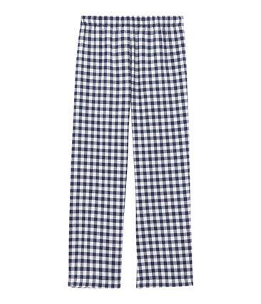 964bdd269f48d Pantalon de pyjama garçon