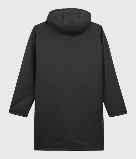 Ciré long Femme/Homme noir Noir