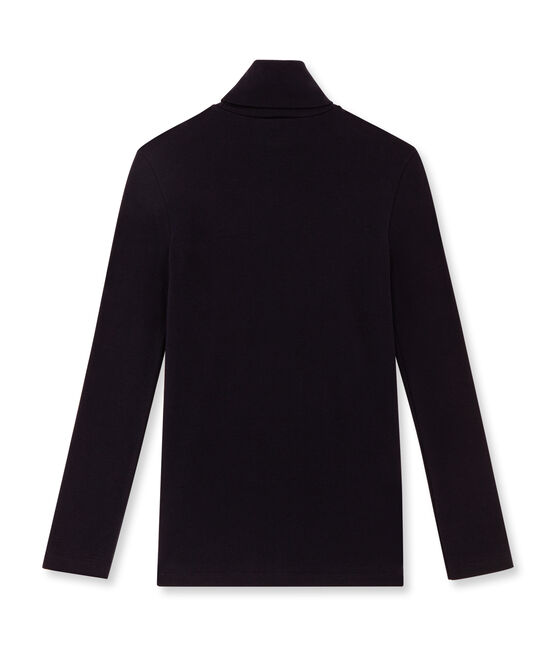 Sous pull femme SMOKING