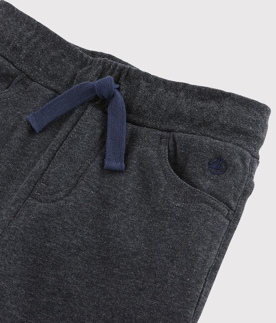 Pantalon doublé chaud CITY CN