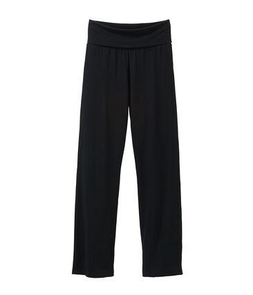 Pantalon danseuse femme