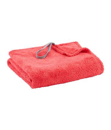 Serviette de bain enfant /adulte mixte