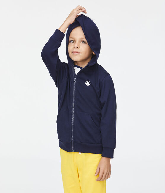 Sweat shirt enfant SMOKING