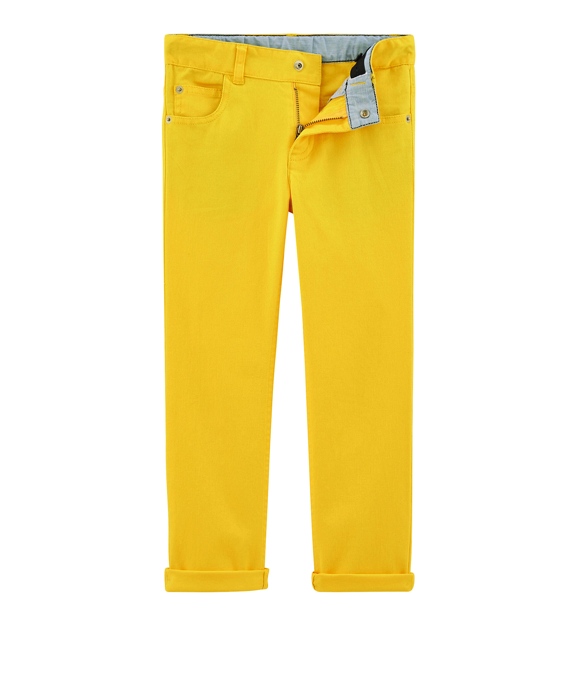 Enfant Pantalon GarçonPetit Bateau Pantalon Enfant Nn0m8w