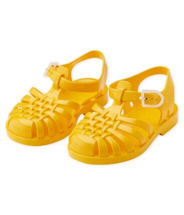 Sandales MÉDUSE® bébé