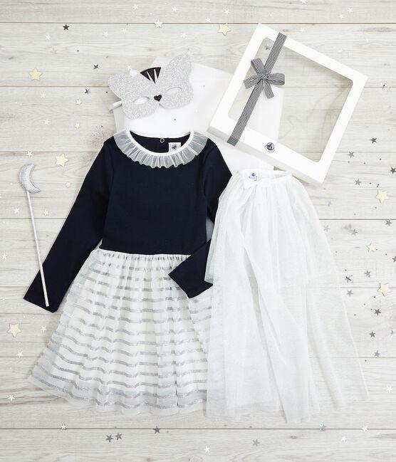 Ensemble robe et set de déguisement enfant fille lot .