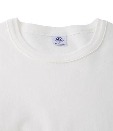T-shirt femme fantaisie en côte originale