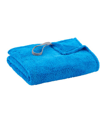 Serviette de bain enfant /adulte mixte