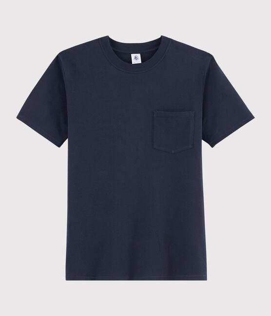 T-shirt Femme/Homme SMOKING