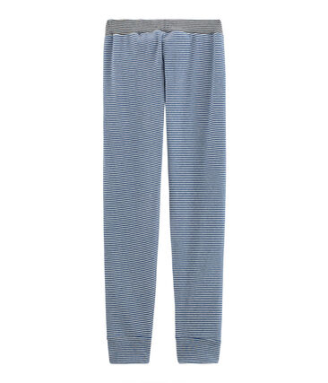 Pantalon de pyjama petit garçon
