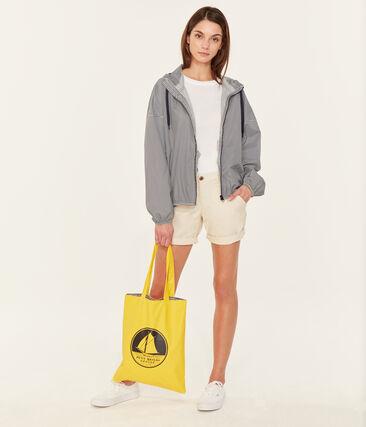 Sac shopping uni