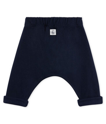 Pantalon bébé mixte