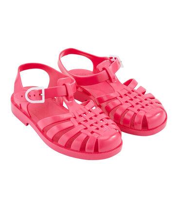 Sandales MÉDUSE® enfant