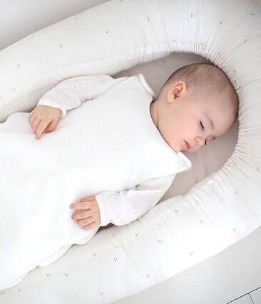 Gigoteuse bébé mixte
