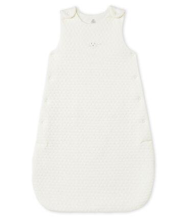 Gigoteuse tubique matelassé bébé mixte