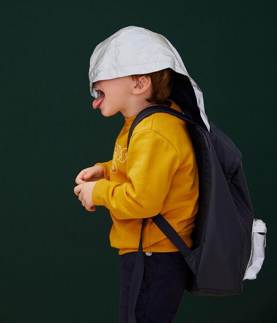 Sac d'école/ cartable enfant SMOKING