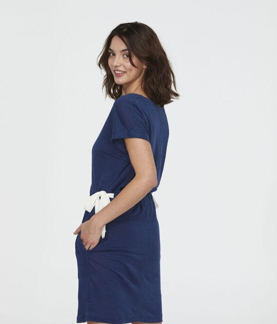 Robe femme MEDIEVAL