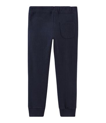 Pantalon enfant garçon