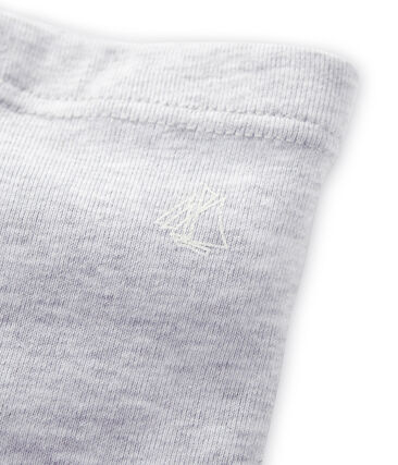 Legging bébé fille gris Poussiere Chine