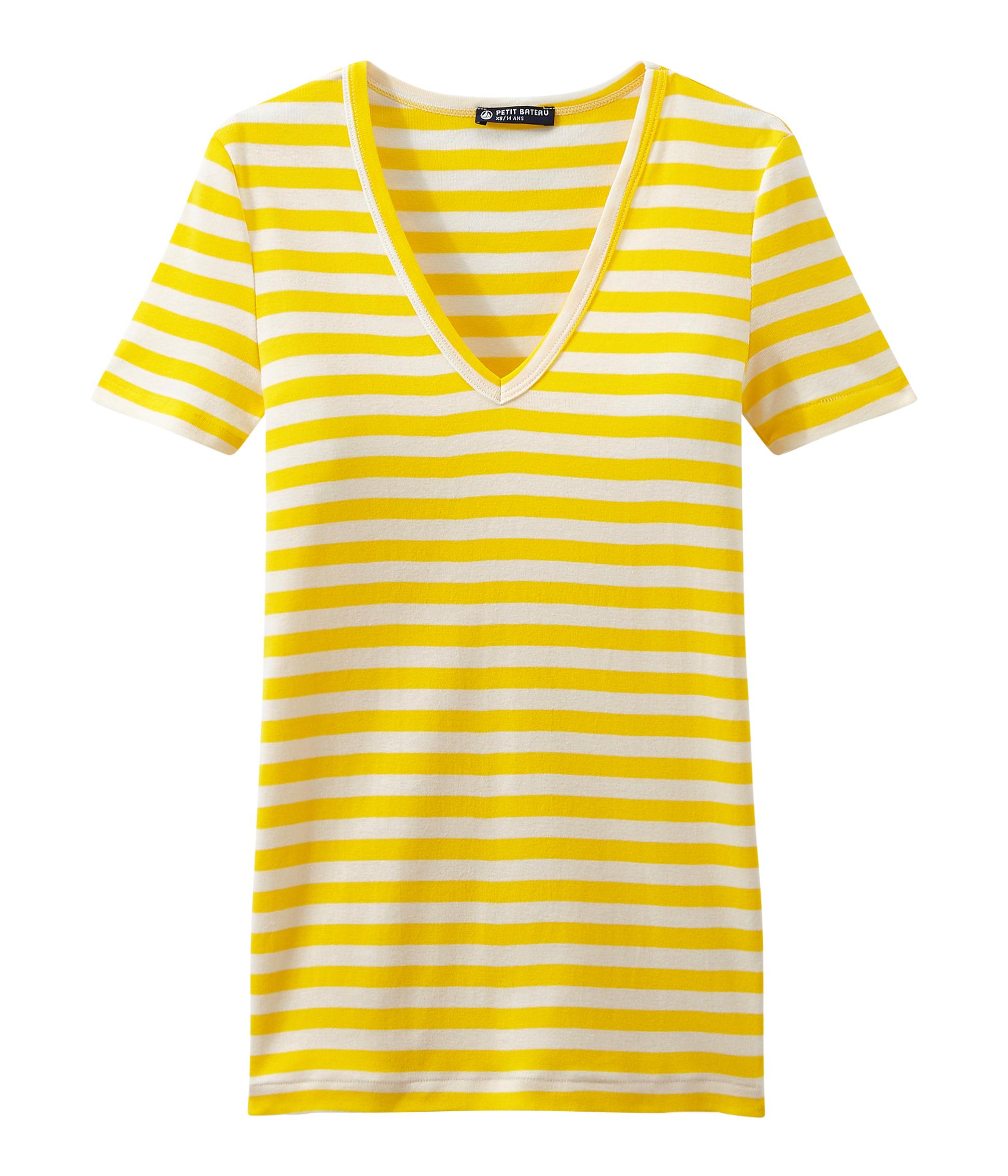 Seulement £ 19.99 * Rois ne rêve Junior jifton T-shirt en voile noir//blanc//Fluo