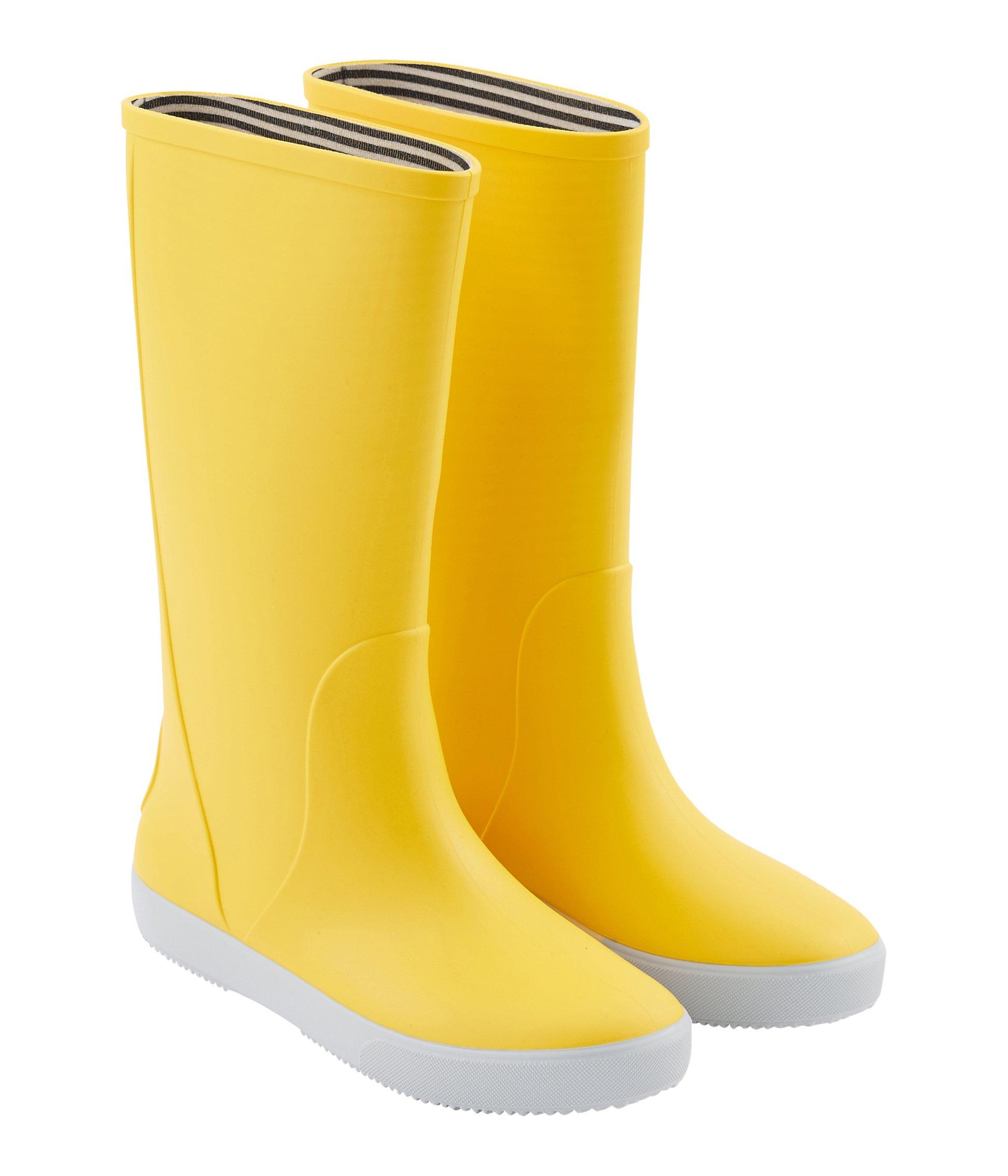 96cb60181a6d3 Bottes de pluie