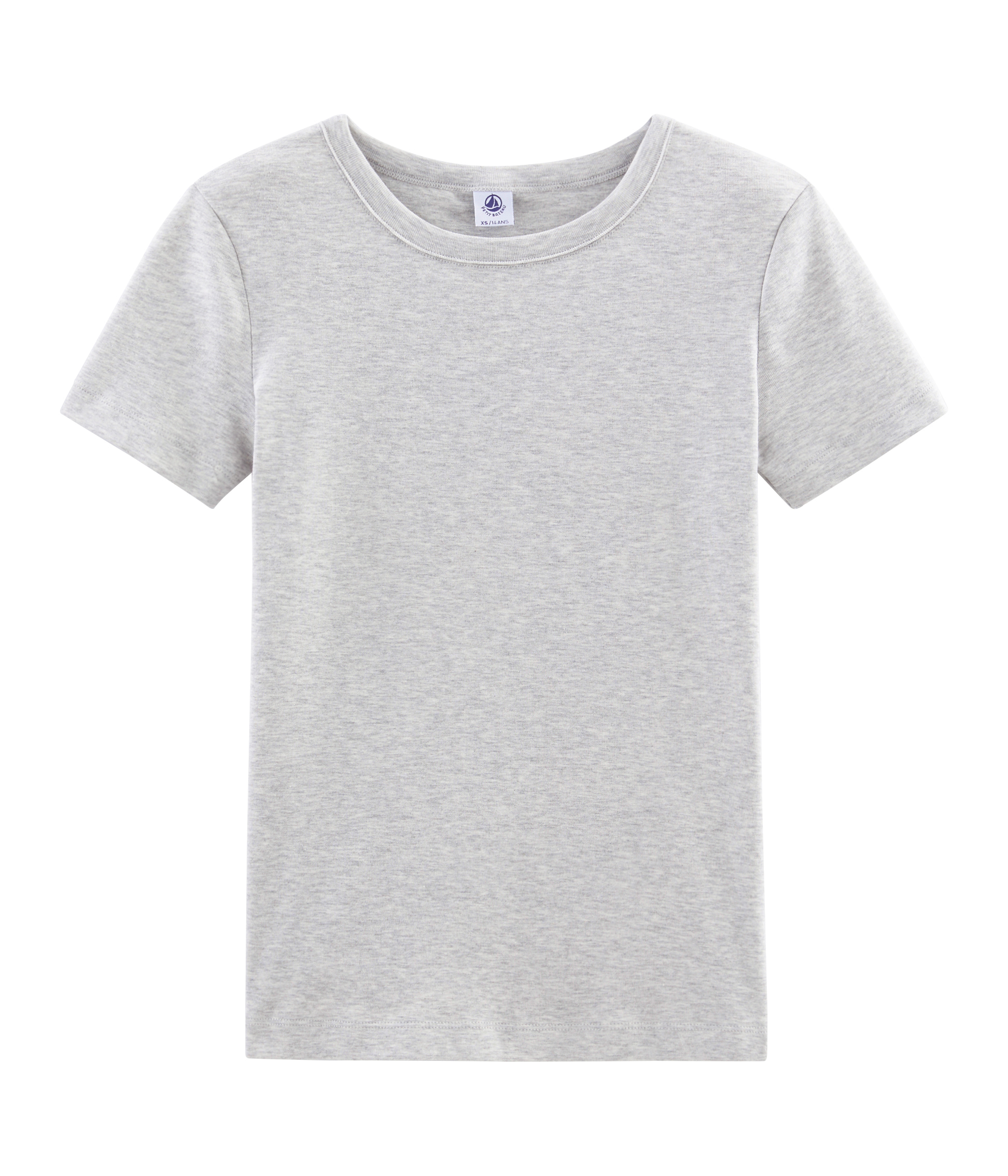 Tee shirt iconique femme