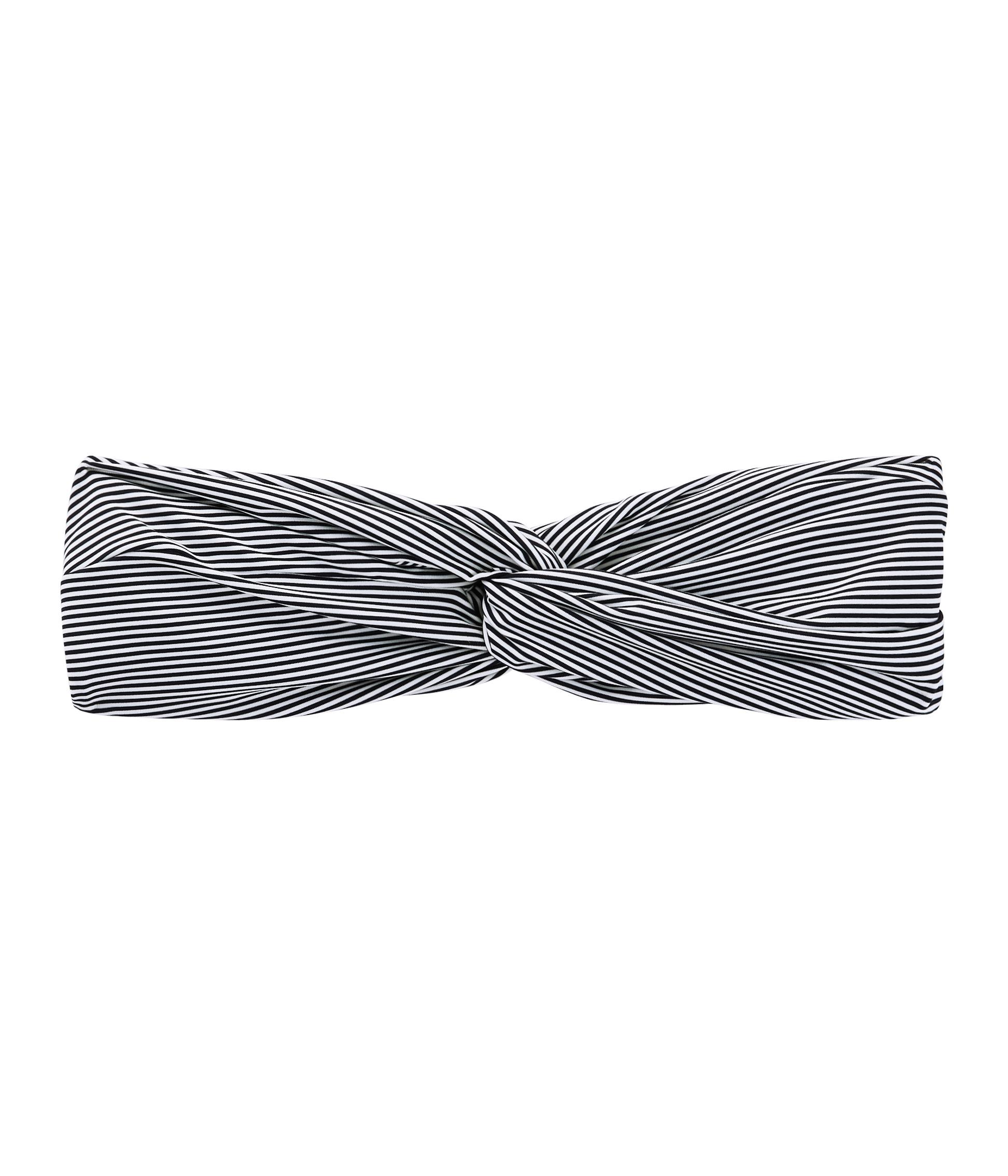 Bonnet B/éb/é Fille Petit Bateau Bandeau